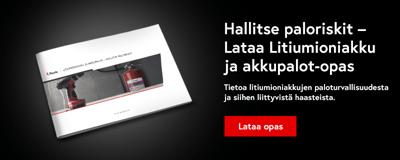 Presto-CTA-lataa-litiumakku-ja-akkupalot-opas-A