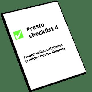 Presto-checklist-4-mockup