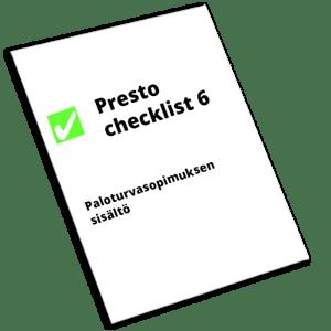 Presto-checklist-6-mockup