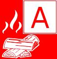 A-palot