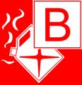 B-palot