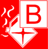 B-neste-ja-oljypalot