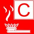 C-palot