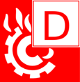 D-palot
