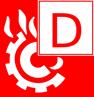 D-metallipalot