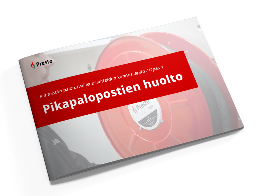 Pikapalopostien huolto-opas.png