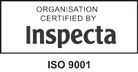 Inspecta_ISO9001.png