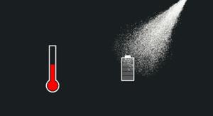 LI-ioni jäädyttäminen kuva 2-pieni