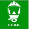 Emergency-escape-breathing-devices-EEBD