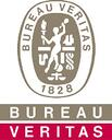 Logo_Bureau_Veritas_Color
