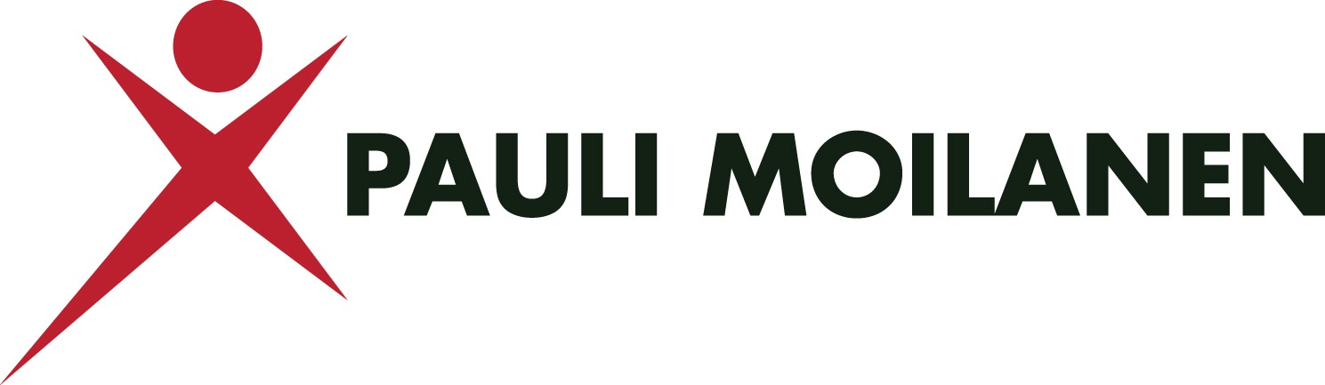 Pauli Moilanen Oy