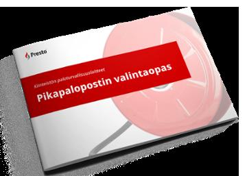 Presto-Pikapalopostin-valintaopas-kansi