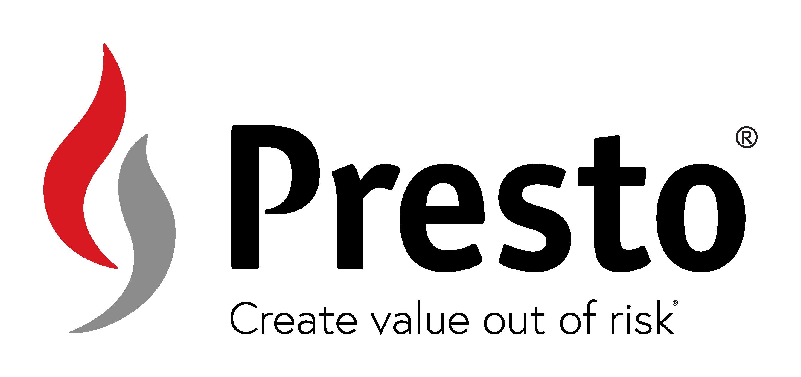 Presto-logotype-rgb-slogan-2