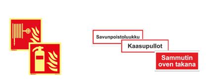 Sammutin_opasteet