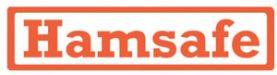 Humsafe_logo