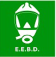 Emergency-escape-breathing-devices-EEBD